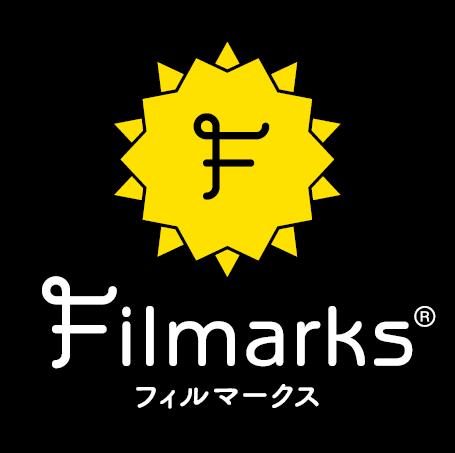 firmarks