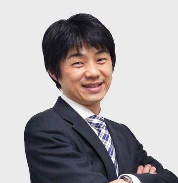 author_ikegaya
