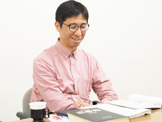 編集部平木さん7