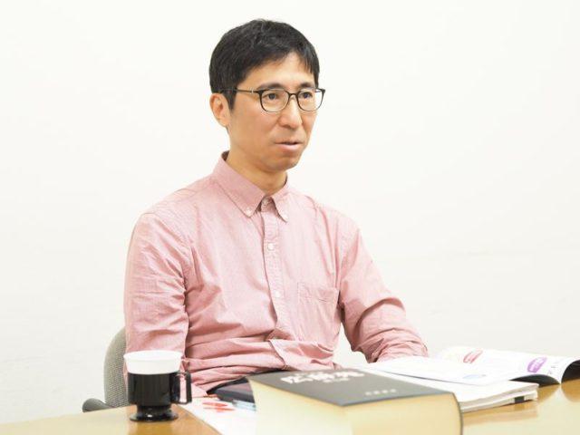 編集部平木さん6