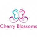 Cherry Blossomsさん