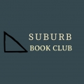 SUBURB BOOK CLUBさん