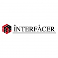 interfacerさん