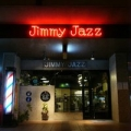 jimmyjazzさん