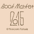 bookmarkettokyoさん