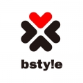bstyleさん