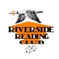 RIVERSIDE READING CLUBさん