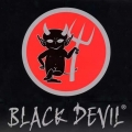 blackdevilさん