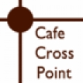 cafecrosspointさん
