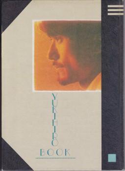 YUKIHIRO BOOKの詳細を見る