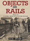 Objects on Rails