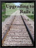 Upgrading to Rails 4
