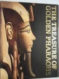 黄金のエジプト王朝展 国立カイロ博物館所蔵 図録
