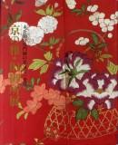 京の雅・旧御所展 未公開の尼門跡の名宝を一堂に 図録