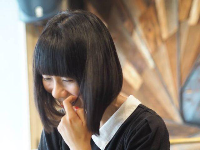 成宮アイコ近影14