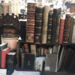 【全国各地で本好き大集合!】2018年2~4月開催のブックフェア・ブックフェスティバルリスト