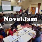 お題は「平成」!たった3日で書きあげて売る――小説ハッカソン「NovelJam2018」イベント潜入レポート!