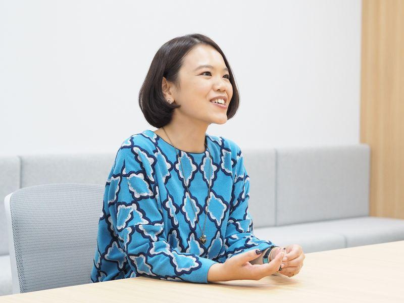 辻村深月さん近影.6