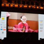 「ガイコツ書店員」の本田さんが海外進出!マレーシアComic Fiesta 2018現地レポート